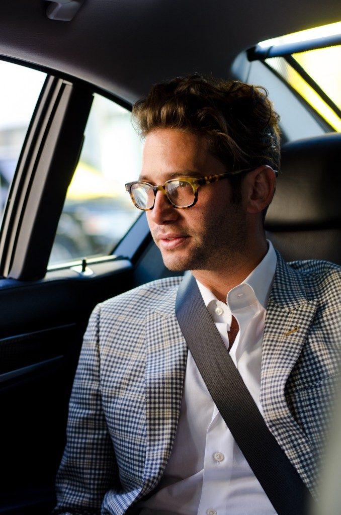 JoshFlagg-in-car-seatbelt-678x1024
