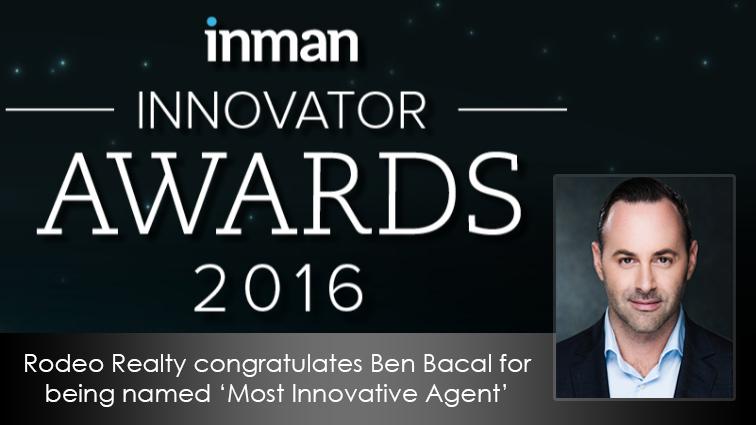 benbacal.congrats